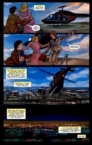 File:Tron 02 pg 35 copy.jpg