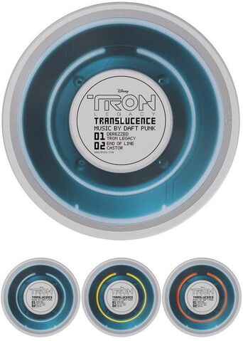 File:Daft-punk-translucence-3-colours.jpg