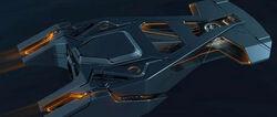 Command Ship01