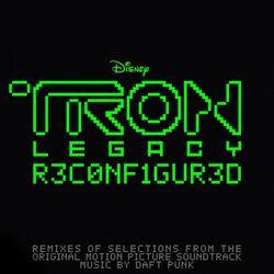 Tronlegacyreconfigured