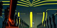 Tron: Uprising S01E19 Terminal
