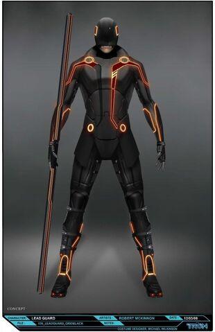 Archivo:Tron-black-guard-concept-600w.jpg