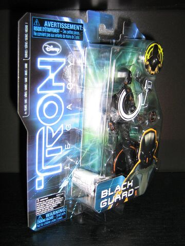 File:Black guard core 03.jpg