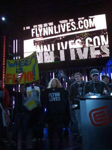File:Flynn lives protesters.jpg