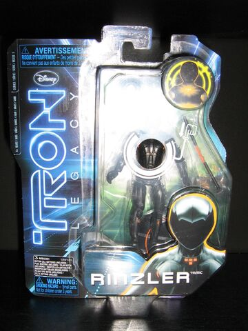 File:Rinzler core 02.jpg