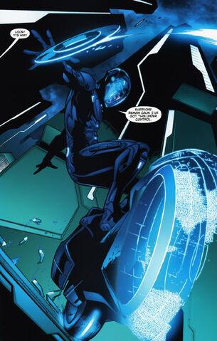 File:Tron Betrayal 1 Flynn CPS 035.jpg