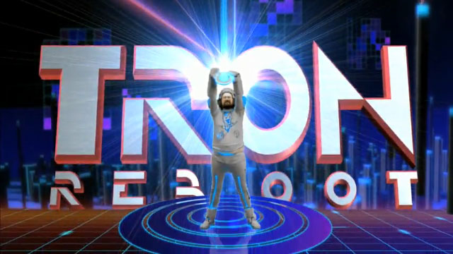 File:Tron-reboot.jpg