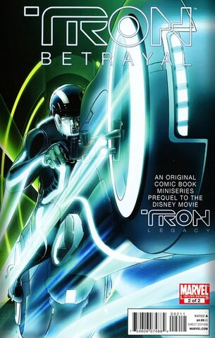 File:Tron betrayal 2 cover.jpg