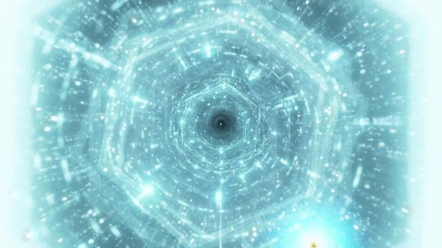 Archivo:Portal02.png