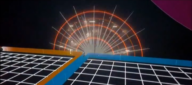 File:Light Cycle Derez.png