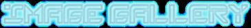 File:IG-header.png