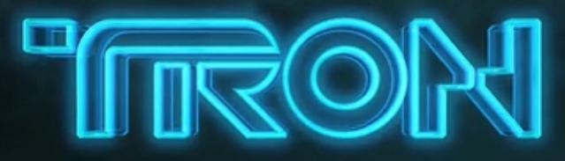 File:Tron Logo 2.png