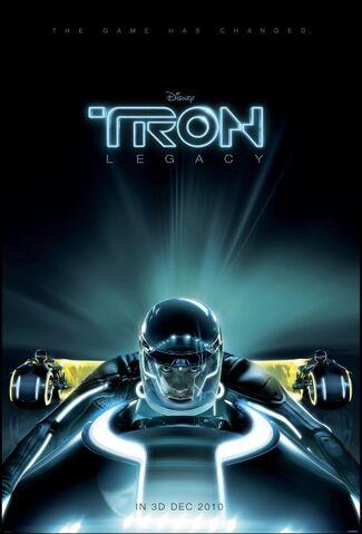 Файл:Tron legacy poster.jpg
