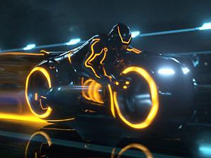 File:Clu Light Cycle.jpg