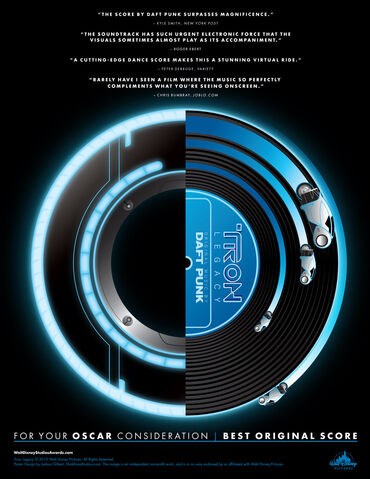 File:Tron for your consideration by shokxone studios-d35u1pk.jpg