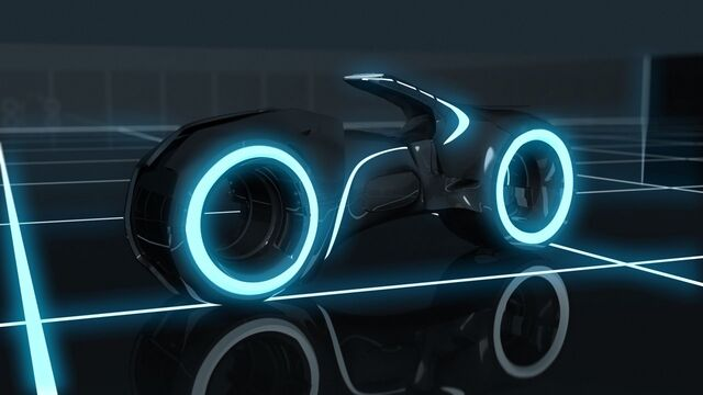 File:New Lightcycle.jpg