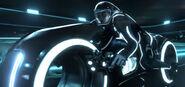Tron legacy review