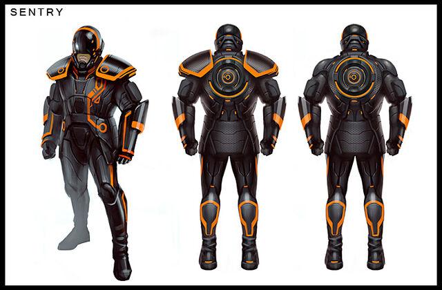 File:Tron-Evolution Concept Art by Daryl Mandryk 19a.jpg