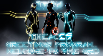 File:Tron Legacy.png