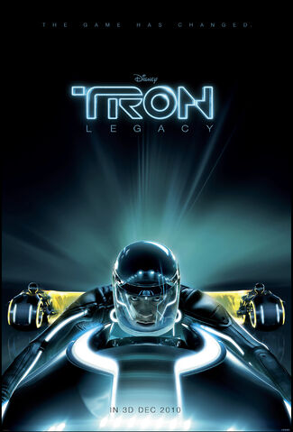 File:Tron legacy poster high.jpg