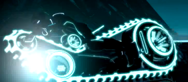 File:Troncycle3.png