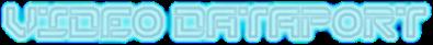 File:VD-header.png