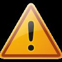 File:Warning-icon.png