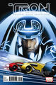 Tron Original Movie Adaptation Vol 1 2.jpg