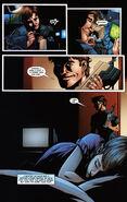 Tron Betrayal 1 Flynn CPS 042