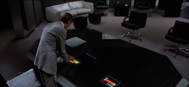 File:Dillinger desk 4.jpg