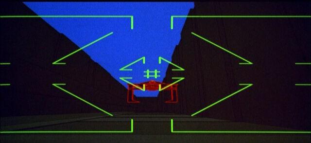 File:Space paranoids gameplay.jpg