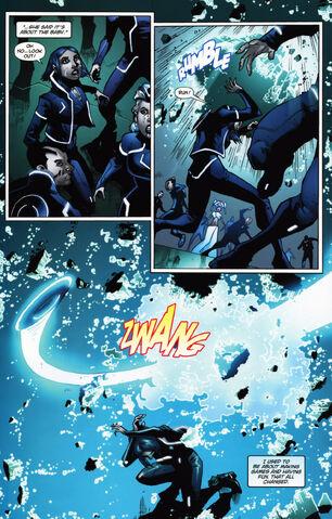 File:Tron Betrayal 1 Flynn CPS 034.jpg