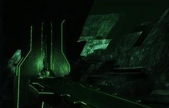 File:TRON Wiki - Bostrum Colony File Image.jpg