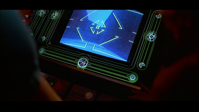 File:Space paranoids 82 controls.png