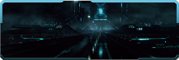 File:Codex loc Tron city.png