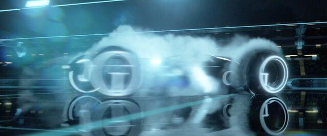File:Tron Legacy 57.jpg