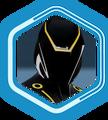 Codex char legacy Clu.png