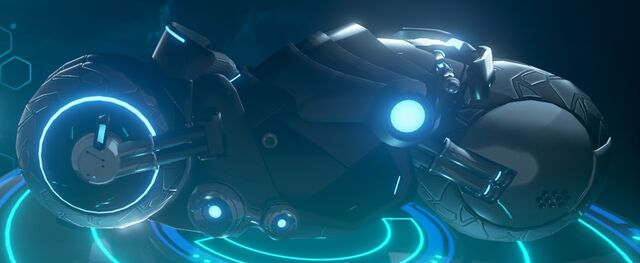 File:Armored Light Cycle.jpg