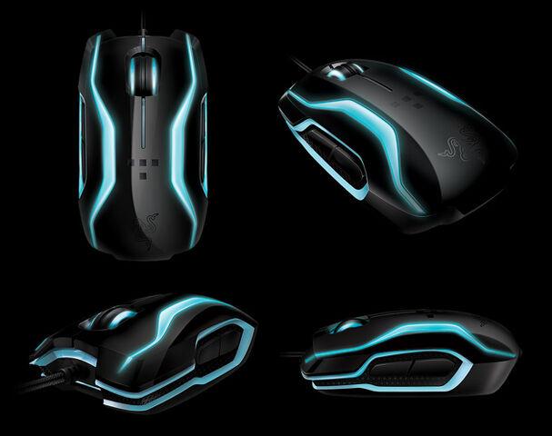 File:Razer- Tron Mouse.jpg