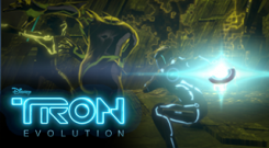 File:Tron--evolution-ps3-656.png