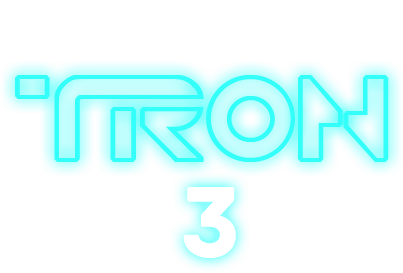 File:Save tron 3 logo.png