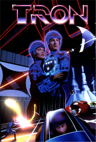 File:TRON-82.png