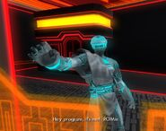 TRON Wiki - Prisoner Bin ROMie 1 1