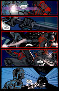 Tron 02 pg 20 copy