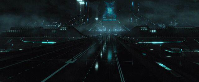 File:Tron legacy city 2.jpg