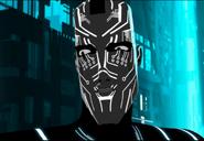 TRON Wiki - Cyrus profile01