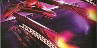 ICP Gunship