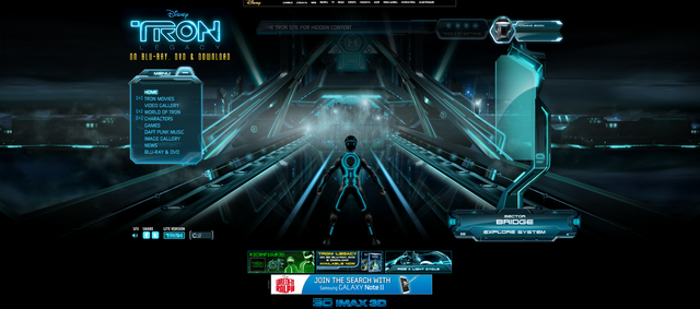File:TRON UK website.png