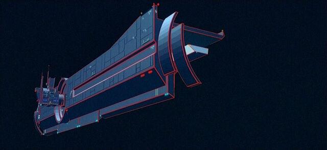 File:Carrier.jpg
