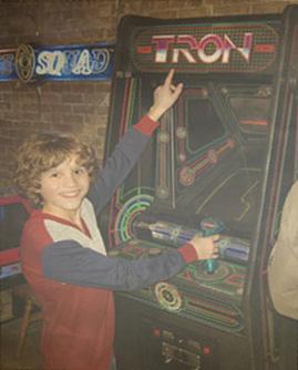 File:Young sam flynn.jpg
